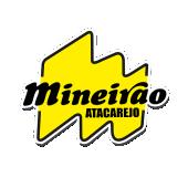 Mineirao Atacarejo