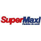 Super Maxi