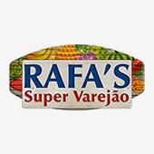 Rafas