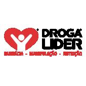 Droga Lider