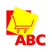 Supermercados ABC