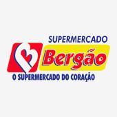 Bergão