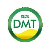 Rede de Postos DMT