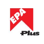 Supermercados EPA