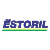 Rede de Postos Estoril
