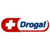 Drogarias Drogal