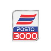 Postos 3000