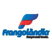 Super Frangolandia