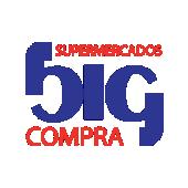 BigCompra Supermercados