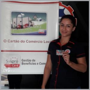LARISSA FERREIRA SORFA
